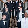 2012 CHS Prom Photos_0061