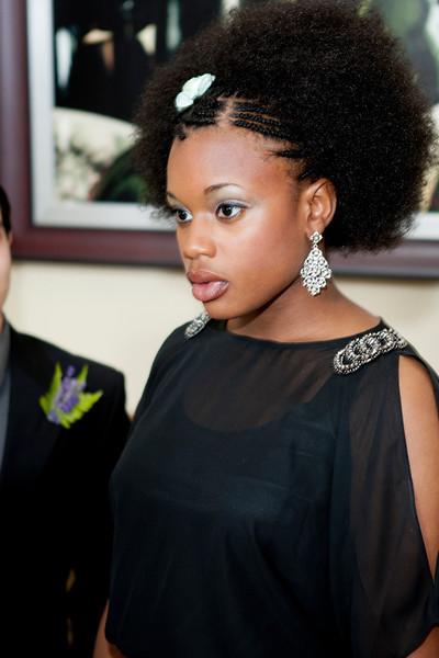 2012 CHS Prom Photos_0017
