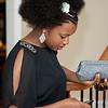 2012 CHS Prom Photos_0016