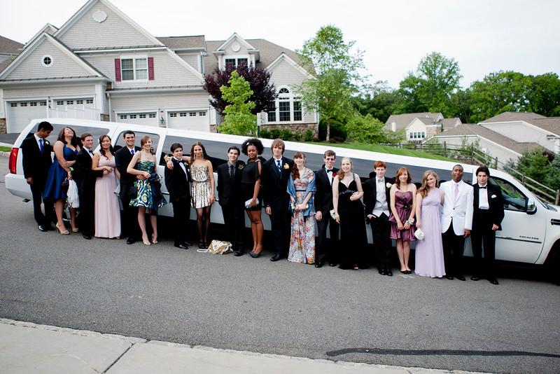 2012 CHS Prom Photos_0092
