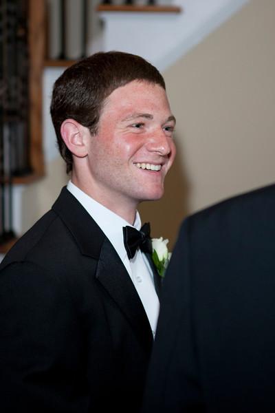 2012 CHS Prom Photos_0076