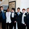 2012 CHS Prom Photos_0074