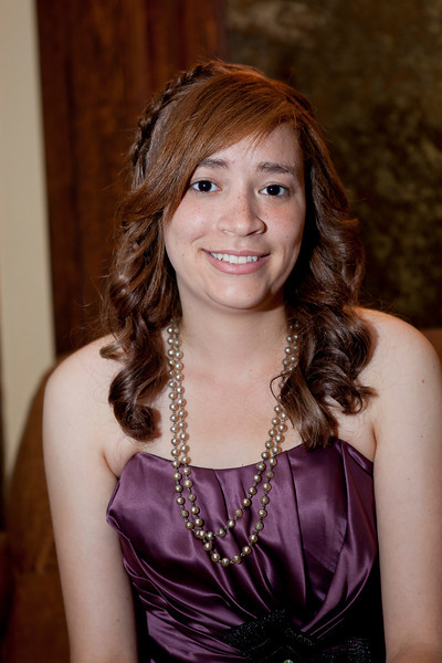 2012 CHS Prom Photos_0007