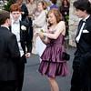 2012 CHS Prom Photos_0083