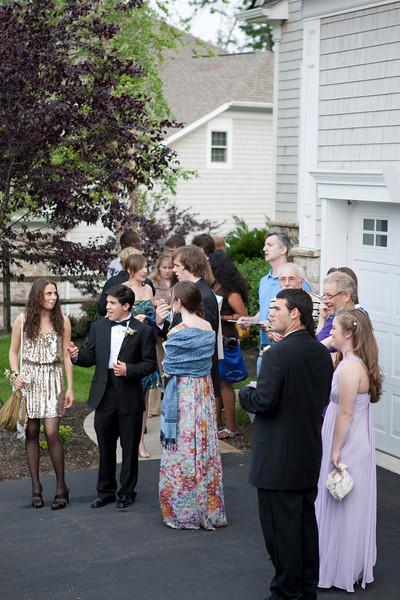 2012 CHS Prom Photos_0080