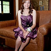 2012 CHS Prom Photos_0006