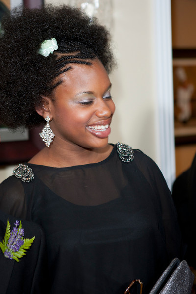 2012 CHS Prom Photos_0034