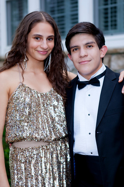 2012 CHS Prom Photos_0042