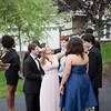 2012 CHS Prom Photos_0081