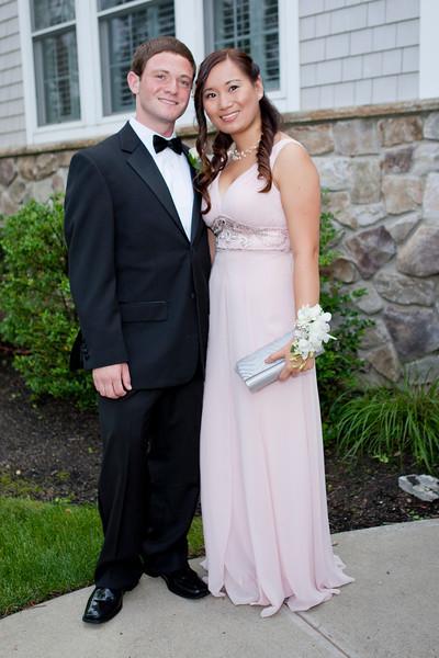 2012 CHS Prom Photos_0045