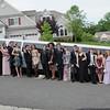 2012 CHS Prom Photos_0091