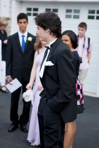 2012 CHS Prom Photos_0084