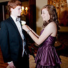 2012 CHS Prom Photos_0004