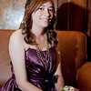 2012 CHS Prom Photos_0008