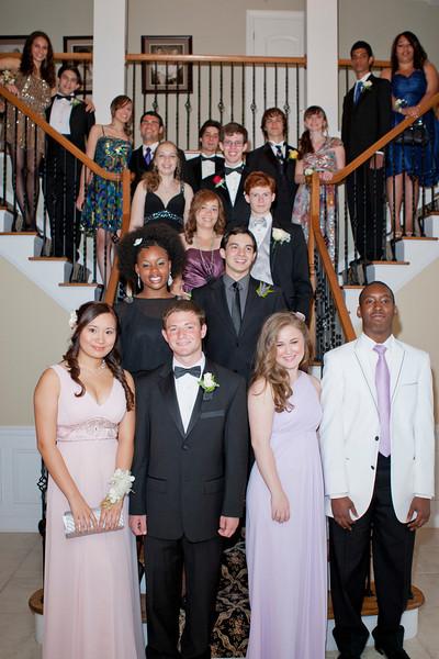 2012 CHS Prom Photos_0057