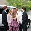 2012 CHS Prom Photos_0093