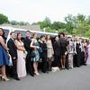 2012 CHS Prom Photos_0086