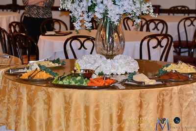 2012 Caribbean World Chamber of Commerce Awards Banquet
