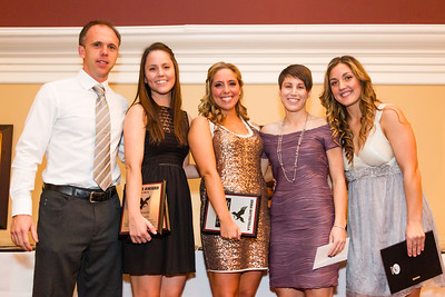 2012 Athletics Banquet-5570