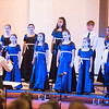 2012 Children's Choir Winter Concert