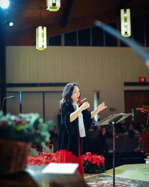 2012 Christmas Concert-80