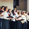 2012 Christmas Concert-86