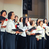 2012 Christmas Concert-84