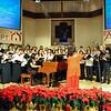 2012 Christmas Concert-130