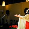 2012 Christmas Concert-124