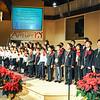 2012 Christmas Concert-28