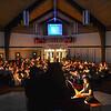 2012 Christmas Concert-70