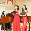 2012 Christmas Concert-115