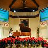 2012 Christmas Concert-20