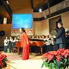 2012 Christmas Concert-136
