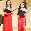 2012 Christmas Concert-117