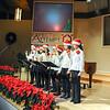 2012 Christmas Concert-1
