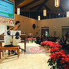 2012 Christmas Concert-24