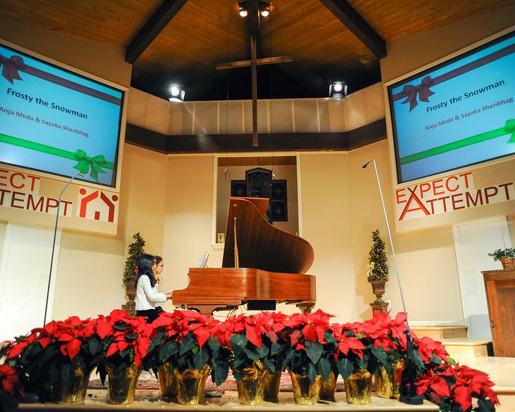 2012 Christmas Concert-51