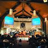 2012 Christmas Concert-135