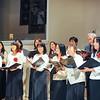 2012 Christmas Concert-92