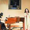 2012 Christmas Concert-119