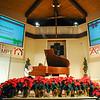 2012 Christmas Concert-27