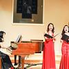 2012 Christmas Concert-118