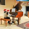 2012 Christmas Concert-17