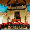 2012 Christmas Concert-56