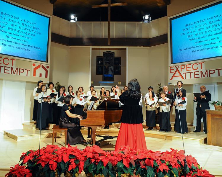 2012 Christmas Concert-95