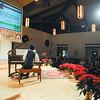 2012 Christmas Concert-109