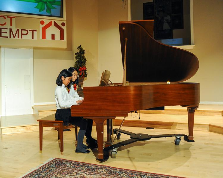 2012 Christmas Concert-45
