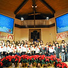 2012 Christmas Concert-38