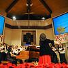 2012 Christmas Concert-74